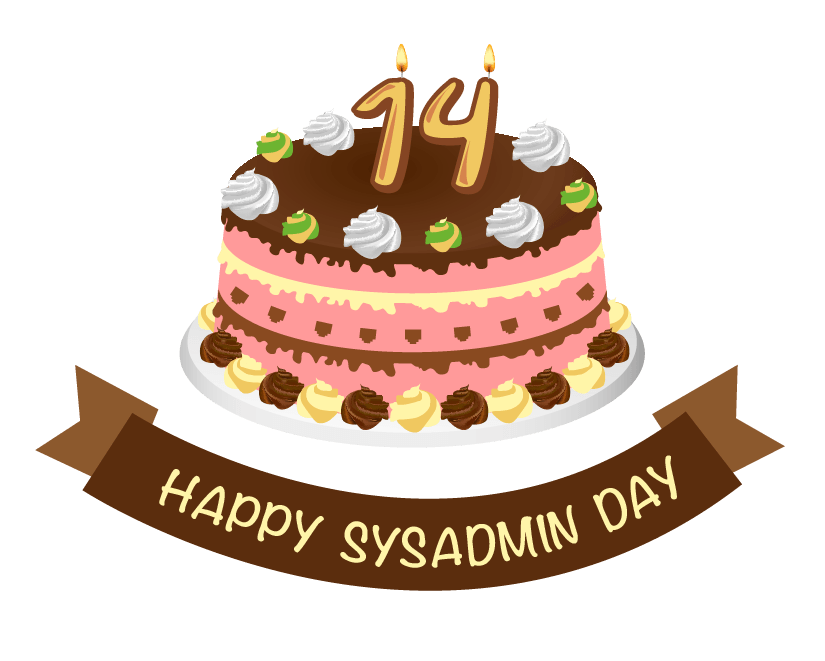 happysysadmin-day-01-01