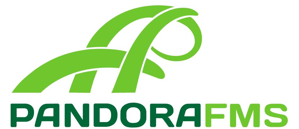 Sitio web oficial de pandora