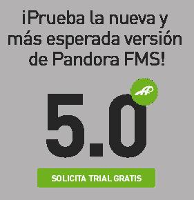 prueba_pandora5_0-13