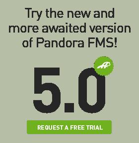try_new_pandora_5_0-14