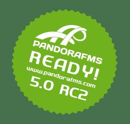pandora_5.0_rc2-11