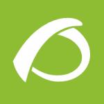 icono_app_pandora_console