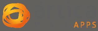 logo_mobile_apps
