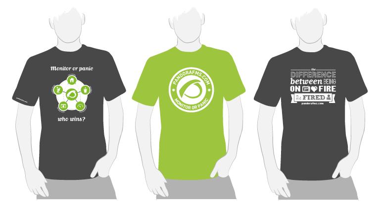 muestra_camisetas_1