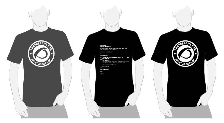 muestra_camisetas_2