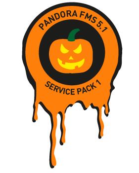 SP1_halloween