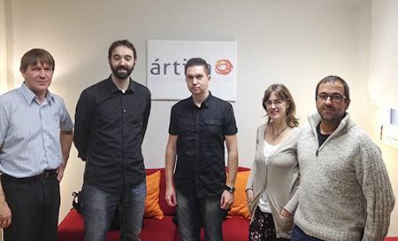 foto_tartu