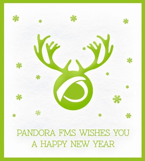 xmas_Pandora_FMS