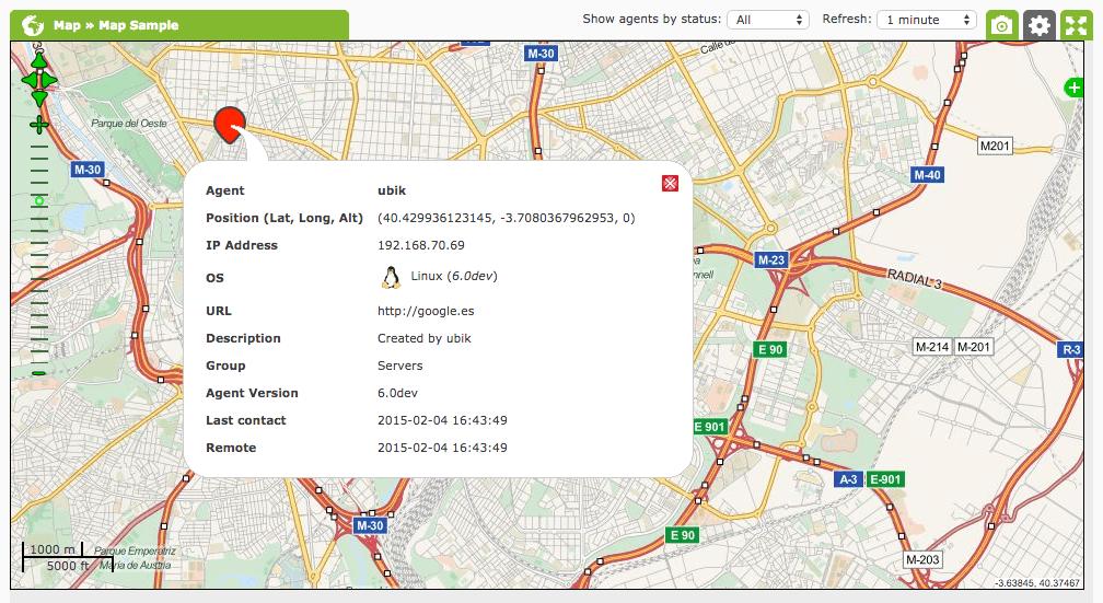 Captura de pantalla 2015-02-04 a las 15.05.33