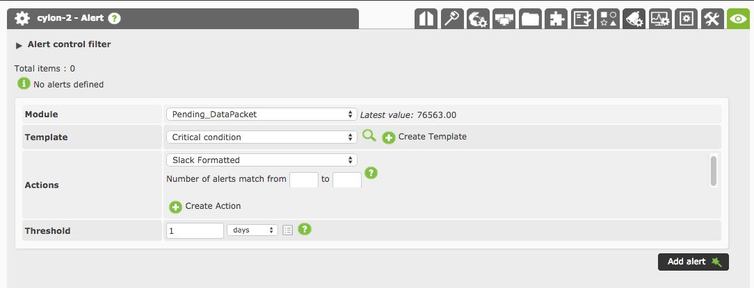Captura de pantalla 2015-02-05 a la(s) 00.32.28