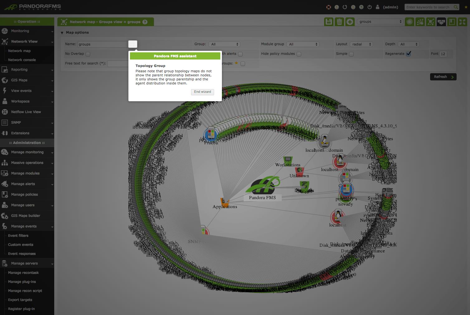 Captura de pantalla 2015-02-12 a la(s) 15.59.02