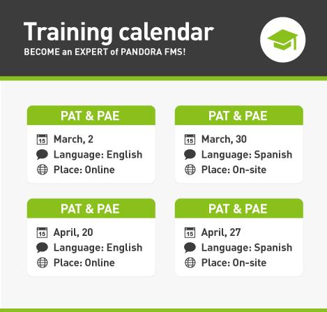 training_calendar