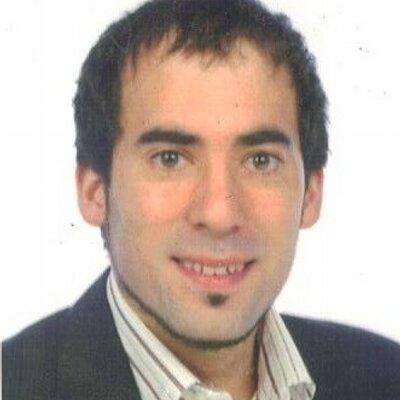 Hector Herrero