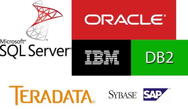 tipos-de-bases-de-datos.jpg