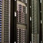 herramientas-de-monitoreo-de-redes