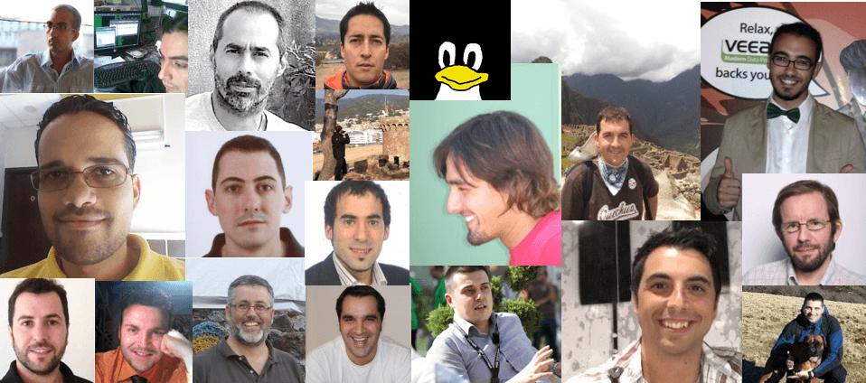 ranking-mejores-escritores-sistemasv5.png