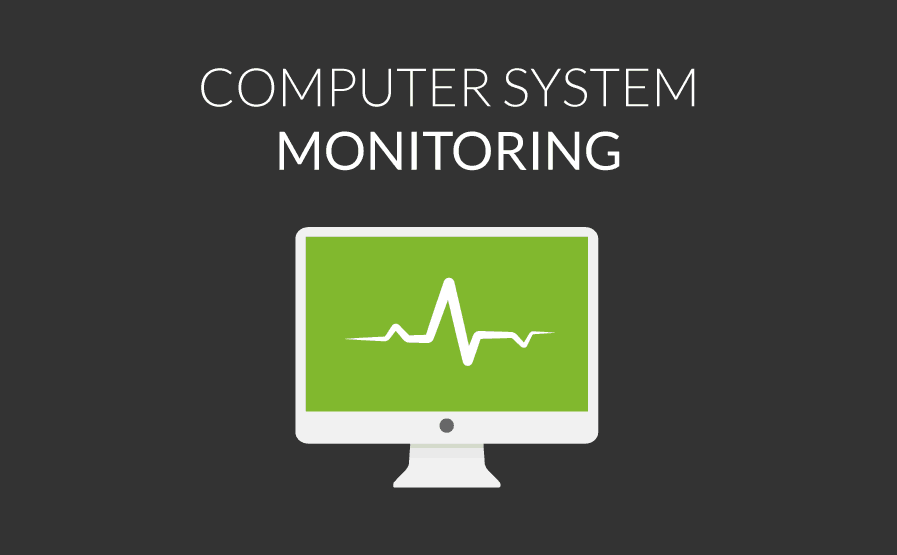 computer system monitoring