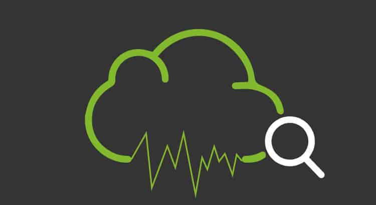 monitorizacion cloud
