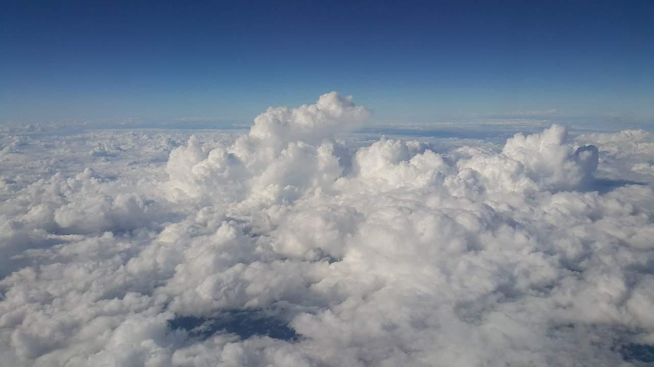 Monitorización en la nube