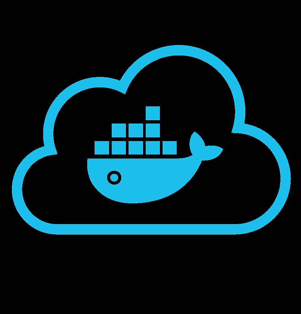 docker-cloud-logo-983x1024.png