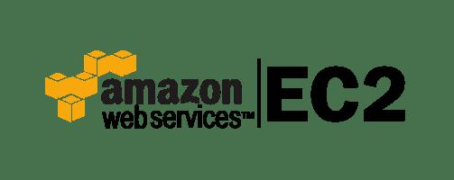 AWS Monitoring: Pandora FMS arrives on Amazon Web Services