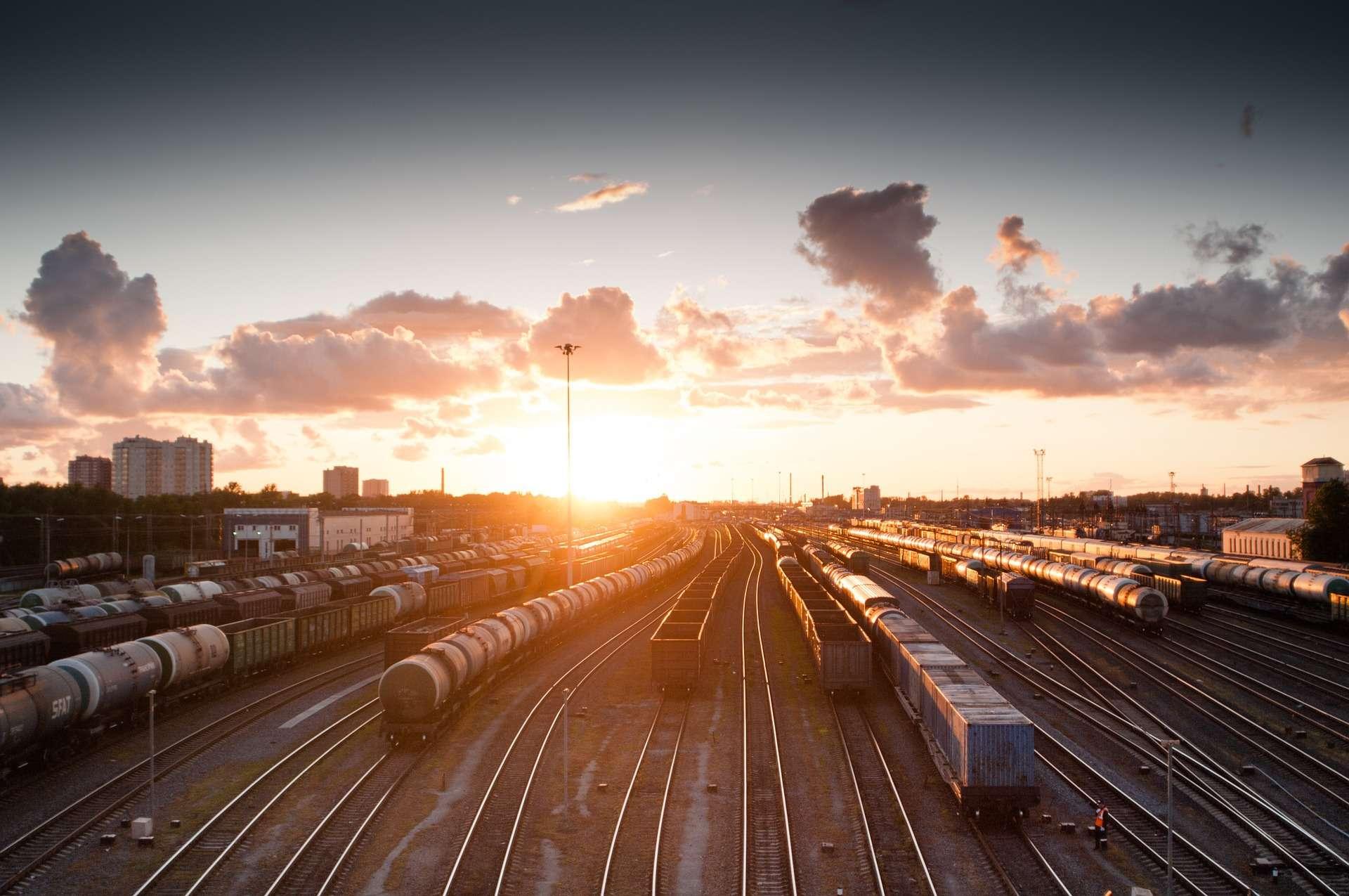 KPIs in Logistics