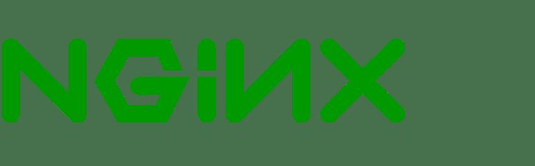 logo-left-nginx.png