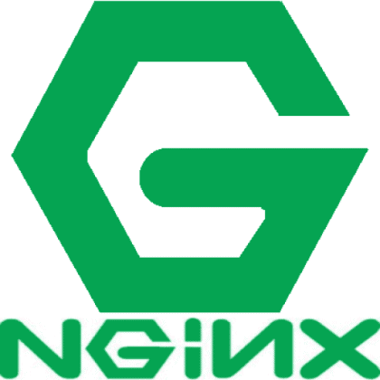 Pandora FMS partners with NGINX for a complete webserver experience