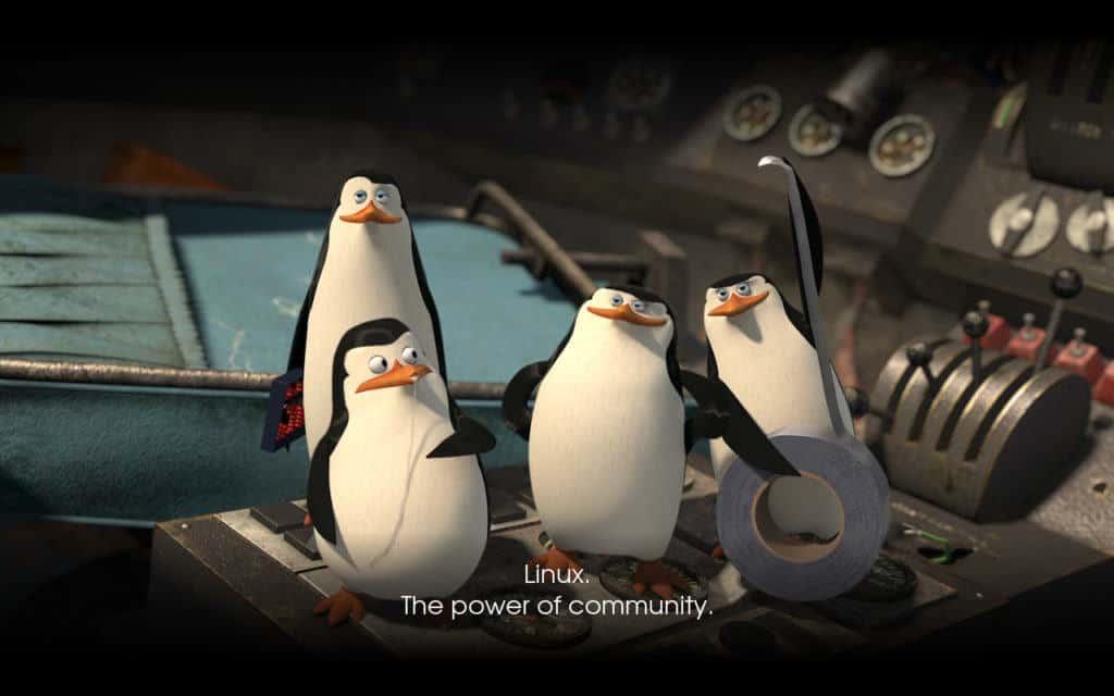 linux-comm-1024x640.jpg