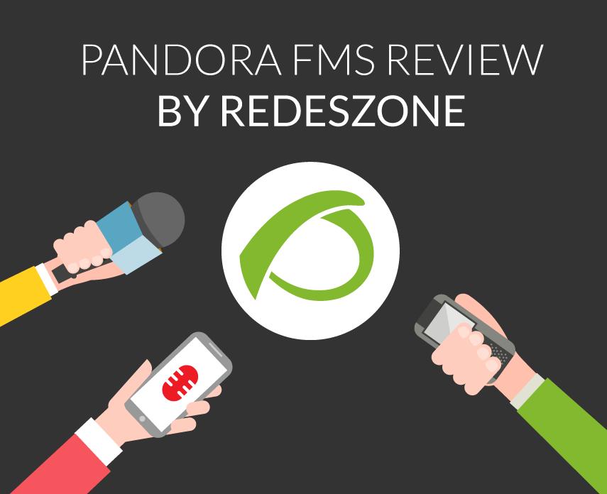 pandora-fms-review