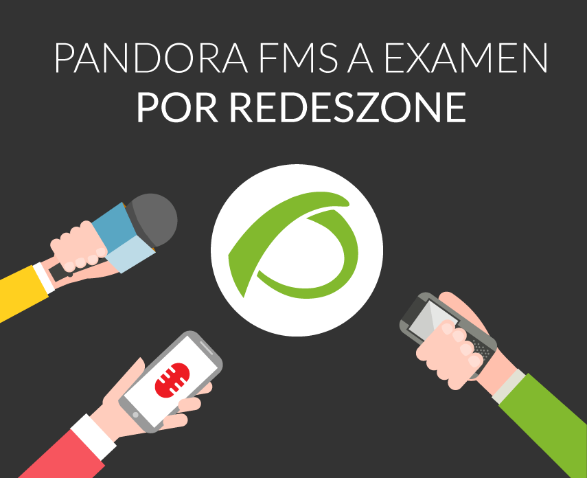 redes-zone-pandorafms.png