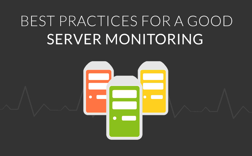 server-monitoring-best-practices-1.png