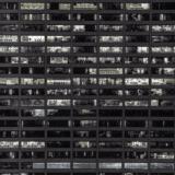 calcular-el-impacto-economico-de-monitorizar-redes