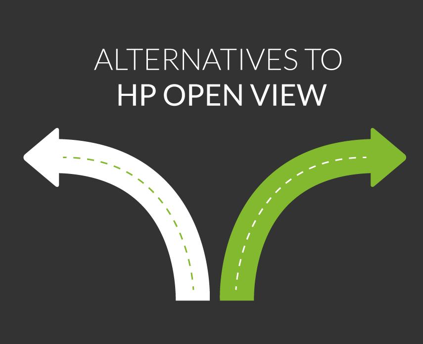 alternatives_hp_open_view