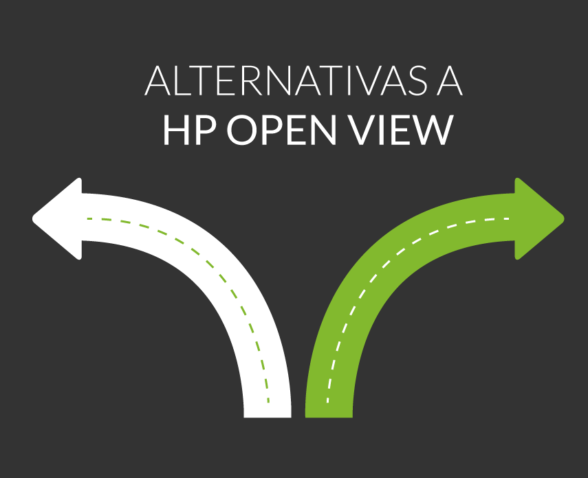 alternatives_hp_open_view_ES.png