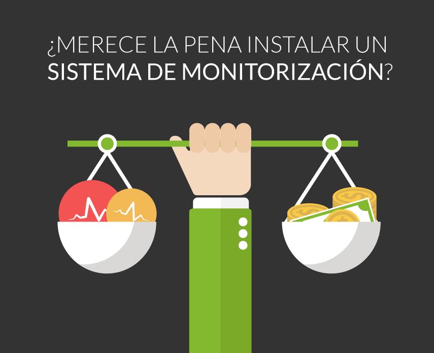 sistema_monitorizacion.png