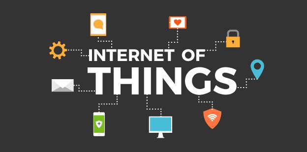 IoT-monitoring.png
