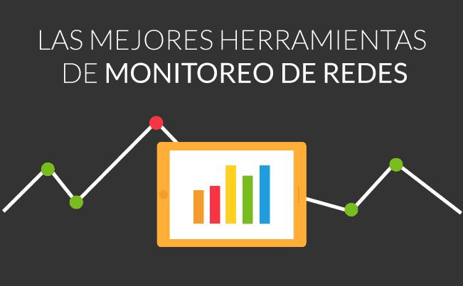herramientas-de-monitoreo-de-redes.png
