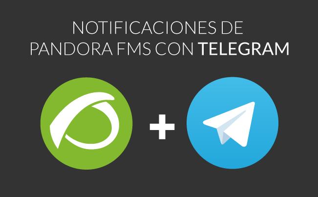 notificaciones_pandora_con_telegram.png