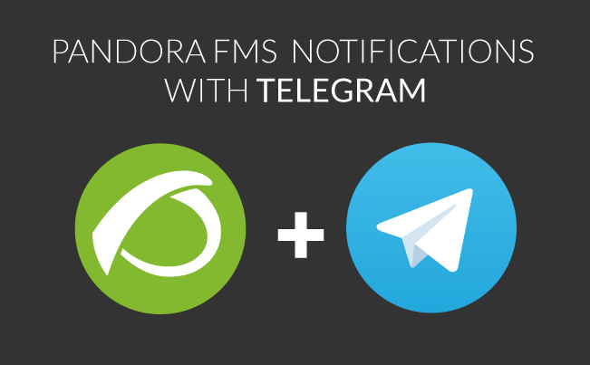 notifications_with_telegram