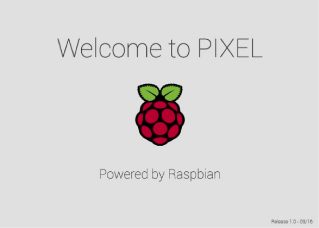 netflow probe raspberry