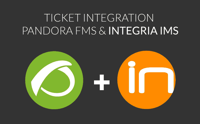 ticket-integration