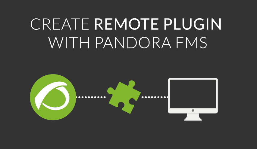 create remote plugin