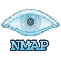 kit de herramientas para redes nmap