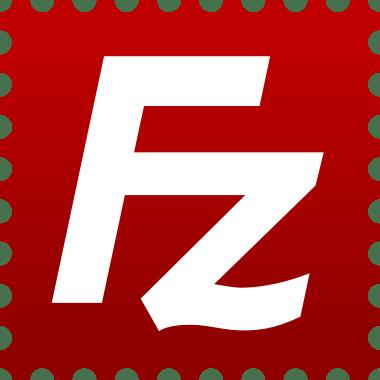 logo_filezilla