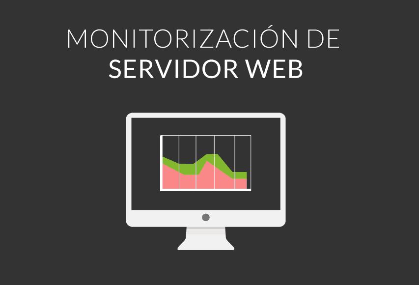 Monitorizacion-de-servidor-web-featured.png