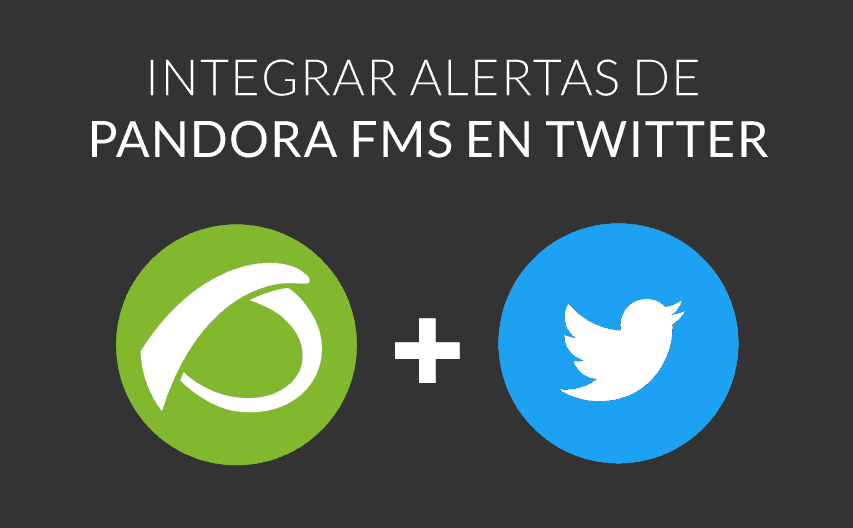 alertas-twitter-featured.png