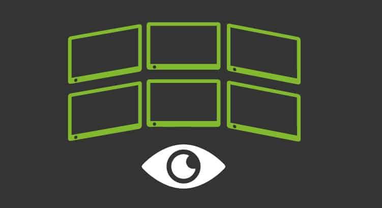 monitorizacion de aplicaciones