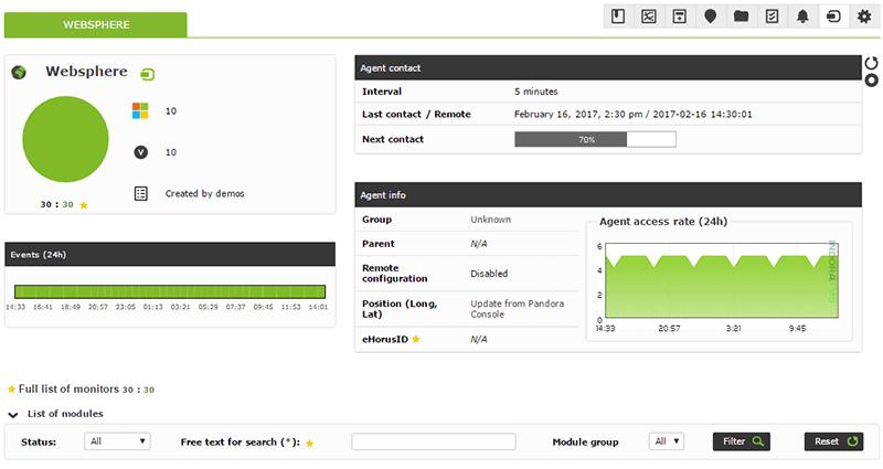 monitorizacion-de-aplicaciones.png
