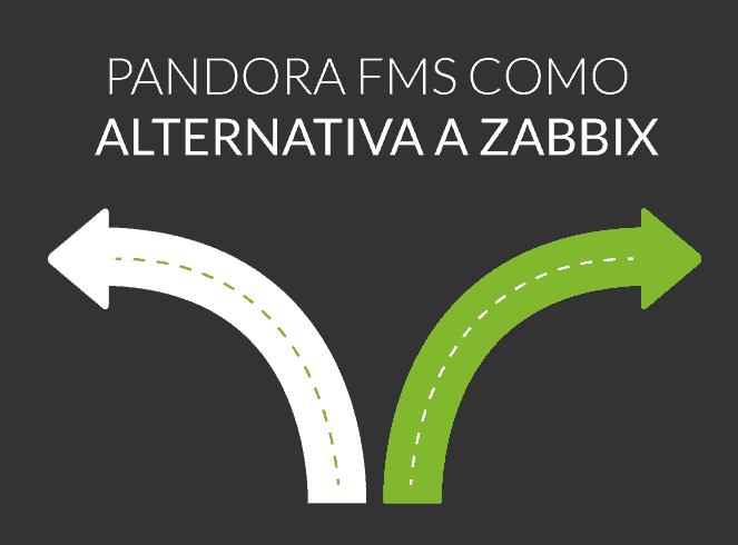 alternativa a zabbix featured
